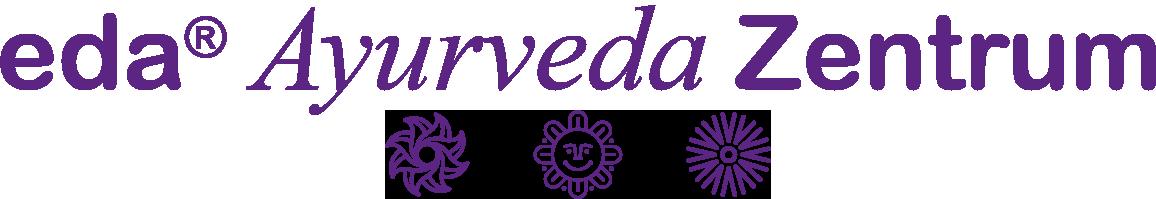 eda® Ayurveda Zentrum | Weidenberg